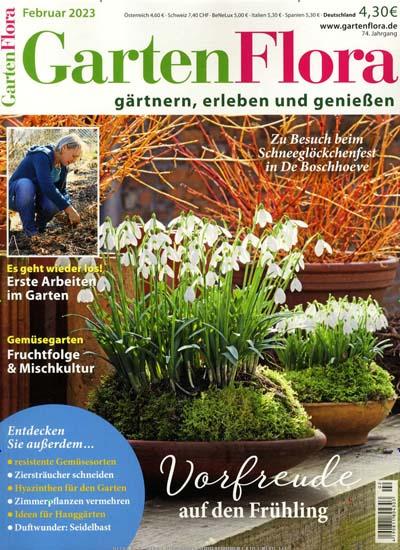 garten flora 2 7 jpg. Black Bedroom Furniture Sets. Home Design Ideas
