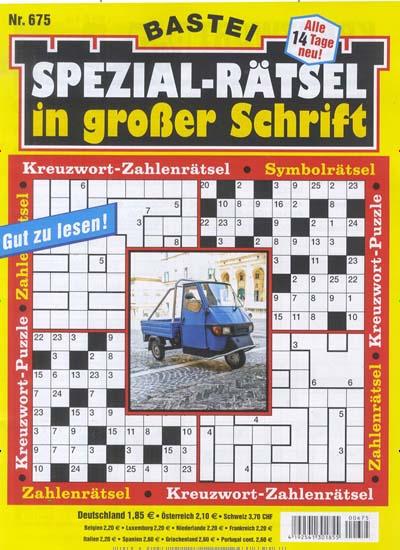 Kreuzwort Zahlenrätsel Hilfe