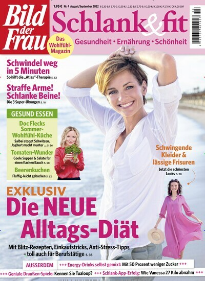 Lecker Zeitschrift Abo lecker zeitschrift abo portrt menus health kochen