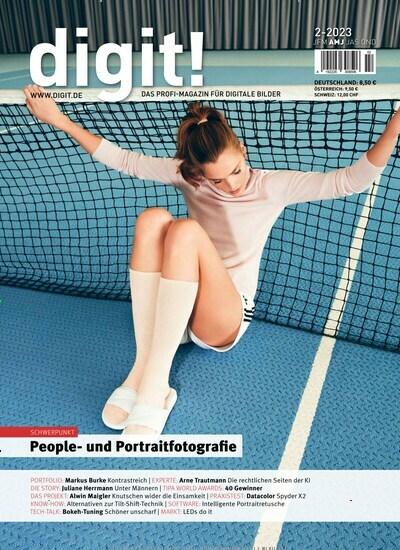 Bildergebnis für digit das profi magazin für digitale bilder