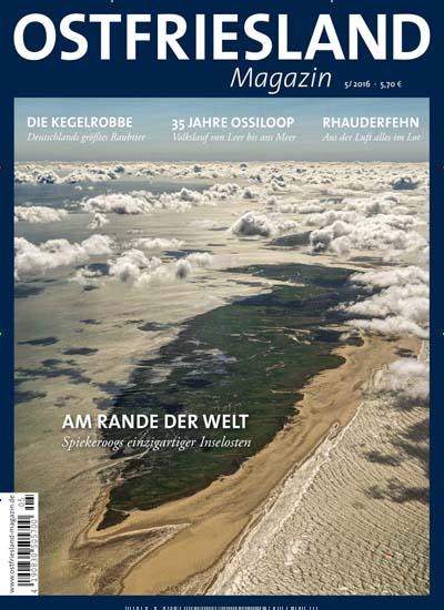 Magazin Abo ostfriesland magazin im abo ab 62 79
