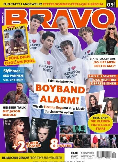 teen-magazine-bravo-less-abaya-and-gij-nude