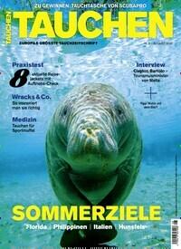 TAUCHEN - epaper