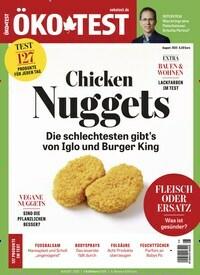 �KO-TEST Magazin - epaper