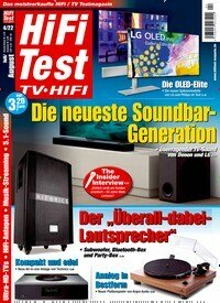 hifi test tv video im abo ab 15 00. Black Bedroom Furniture Sets. Home Design Ideas
