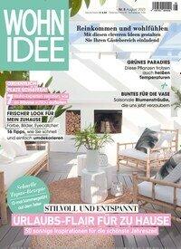 wohnidee im abo ab 53 19. Black Bedroom Furniture Sets. Home Design Ideas