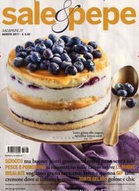 Cover: SALE + PEPE