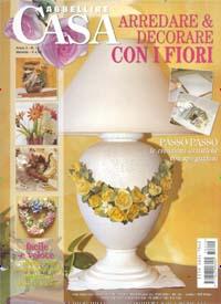 Cover: LECTURAS ALTA COSTUR