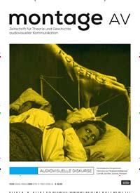 Cover: montage/av