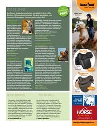 Titelbild der Ausgabe 40/2020 von BUCHTIPPS. Zeitschriften als Abo oder epaper bei United Kiosk online kaufen.