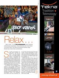 Titelbild der Ausgabe 40/2020 von Relax …. Zeitschriften als Abo oder epaper bei United Kiosk online kaufen.