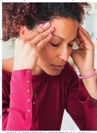 Titelbild der Ausgabe 6/2019 von Mit TCM gegen Kopfschmerzen und Migräne. Zeitschriften als Abo oder epaper bei United Kiosk online kaufen.