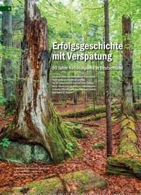 Titelbild der Ausgabe 1/2020 von Erfolgsgeschichte mit Verspätung. Zeitschriften als Abo oder epaper bei United Kiosk online kaufen.