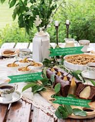 Titelbild der Ausgabe 9/2020 von DIE ZEIT IST REIF: Das Fest der Birnen. Zeitschriften als Abo oder epaper bei United Kiosk online kaufen.