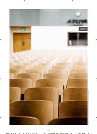 Titelbild der Ausgabe 1/2020 von SCHULE: WARUM SICH JUGENDLICHE FÜR PSYCHOLOGIE ENTSCHEIDEN. Zeitschriften als Abo oder epaper bei United Kiosk online kaufen.