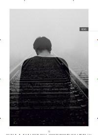 Titelbild der Ausgabe 1/2020 von DEPRESSION: ENTGLEISTES ICH. Zeitschriften als Abo oder epaper bei United Kiosk online kaufen.