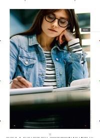 Titelbild der Ausgabe 2/2020 von LERNEN: KANN MAN TALENT MIT ?BUNG AUFWIEGEN?. Zeitschriften als Abo oder epaper bei United Kiosk online kaufen.