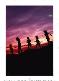 Titelbild der Ausgabe 4/2020 von KINDESENTWICKLUNG: DREIJÄHRIGE DURCHSCHAUEN ANDERE, OHNE ES ZU WISSEN. Zeitschriften als Abo oder epaper bei United Kiosk online kaufen.