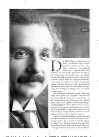 Titelbild der Ausgabe 4/2020 von MINT-FÄCHER: GENIES SIND SCHLECHTE VORBILDER. Zeitschriften als Abo oder epaper bei United Kiosk online kaufen.