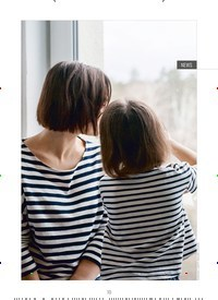 Titelbild der Ausgabe 5/2020 von ELTERN-KIND-INTERAKTION: STRESS ZU VERHEIMLICHEN IST KONTRAPRODUKTIV. Zeitschriften als Abo oder epaper bei United Kiosk online kaufen.