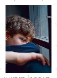 Titelbild der Ausgabe 5/2020 von PSYCHISCHE STÖRUNGEN: IMMER MEHR DEUTSCHE BEKOMMEN EINE DEPRESSION DIAGNOSTIZIERT. Zeitschriften als Abo oder epaper bei United Kiosk online kaufen.