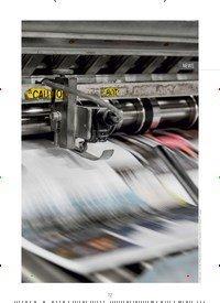 Titelbild der Ausgabe 1/2020 von GEDÄCHTNIS: FALSCHE NACHRICHTEN – FALSCHE ERINNERUNGEN. Zeitschriften als Abo oder epaper bei United Kiosk online kaufen.