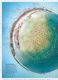 Titelbild der Ausgabe 12/2019 von ÖKOSYSTEME: Wettbewerb der Ökosysteme. Zeitschriften als Abo oder epaper bei United Kiosk online kaufen.