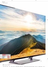 Titelbild der Ausgabe 1/2020 von Bild · UHD-TV (LCD): Jeden Cent wert. Zeitschriften als Abo oder epaper bei United Kiosk online kaufen.