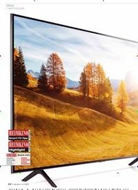 Titelbild der Ausgabe 1/2020 von Bild · UHD-TV (Q-LED): Suchmaschine mit Spitzenbild. Zeitschriften als Abo oder epaper bei United Kiosk online kaufen.