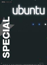 Titelbild der Ausgabe 7/2019 von SPECIAL: MUSIK & LINUX – SCHRITT FÜR SCHRITT ZUM ALTERNATIVEN MUSIKRECHNER. Zeitschriften als Abo oder epaper bei United Kiosk online kaufen.