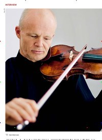 Titelbild der Ausgabe 3/2020 von In Klausur mit Bach. Zeitschriften als Abo oder epaper bei United Kiosk online kaufen.