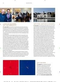 Titelbild der Ausgabe 7/2019 von NACHRICHTEN. Zeitschriften als Abo oder epaper bei United Kiosk online kaufen.