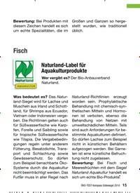Titelbild der Ausgabe 3/2010 von Fisch. Zeitschriften als Abo oder epaper bei United Kiosk online kaufen.