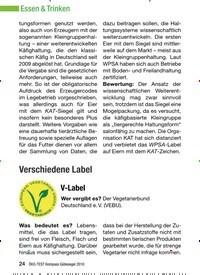 Titelbild der Ausgabe 3/2010 von Verschiedene Label. Zeitschriften als Abo oder epaper bei United Kiosk online kaufen.