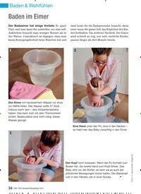 Titelbild der Ausgabe 4/2010 von Baden im Eimer. Zeitschriften als Abo oder epaper bei United Kiosk online kaufen.