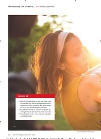 Titelbild der Ausgabe 9/2018 von TEST SCHNULLERKETTEN: HIERGEBLIEBEN. Zeitschriften als Abo oder epaper bei United Kiosk online kaufen.
