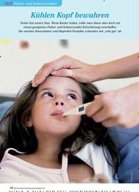 Titelbild der Ausgabe 3/2012 von TEST Fieber- und Schmerzmittel: Kühlen Kopf bewahren. Zeitschriften als Abo oder epaper bei United Kiosk online kaufen.