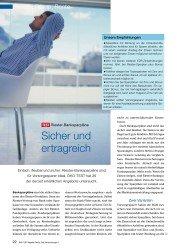 Titelbild der Ausgabe 7/2008 von Sicher und Ertragreich: TEST Riester-Banksparpläne. Zeitschriften als Abo oder epaper bei United Kiosk online kaufen.