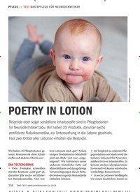 6626427126ecdc Oko Test Kiosk Fur Magazine Sonderhefte Epaper Abos
