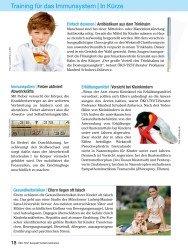 Titelbild der Ausgabe 12/2008 von In Kürze. Zeitschriften als Abo oder epaper bei United Kiosk online kaufen.