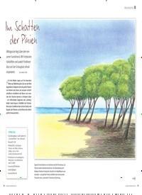 Titelbild der Ausgabe 46/2019 von Lichtbild. Zeitschriften als Abo oder epaper bei United Kiosk online kaufen.