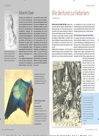 Titelbild der Ausgabe 48/2019 von Eichhörnchen. Zeitschriften als Abo oder epaper bei United Kiosk online kaufen.