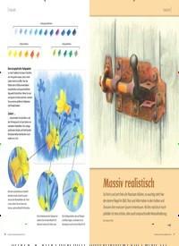 Titelbild der Ausgabe 49/2020 von Narzissen. Zeitschriften als Abo oder epaper bei United Kiosk online kaufen.