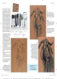 Titelbild der Ausgabe 50/2020 von Acryl: Morgenstimmung in Prag. Zeitschriften als Abo oder epaper bei United Kiosk online kaufen.