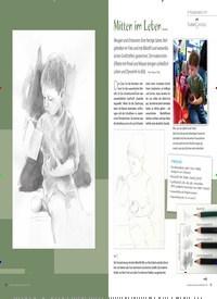 Titelbild der Ausgabe 50/2020 von Grafit: Tuch & Porzelan. Zeitschriften als Abo oder epaper bei United Kiosk online kaufen.