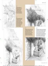 Titelbild der Ausgabe 51/2020 von Farbstift: Magnolien. Zeitschriften als Abo oder epaper bei United Kiosk online kaufen.