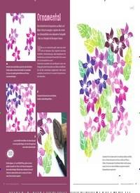 Titelbild der Ausgabe 51/2020 von Mischtechnik: Glas & Glanz. Zeitschriften als Abo oder epaper bei United Kiosk online kaufen.