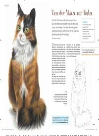 Titelbild der Ausgabe 55/2021 von Rabenschwarz. Zeitschriften als Abo oder epaper bei United Kiosk online kaufen.