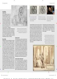 Titelbild der Ausgabe 55/2021 von Workshop Aquarell: Was Sie für den Anfang brauchen. Zeitschriften als Abo oder epaper bei United Kiosk online kaufen.