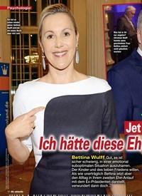 Titelbild der Ausgabe 11/2020 von Psychologie: Jetzt übertreibt sie aber, oder?! Ich hätte diese Ehe nicht länger überlebt!. Zeitschriften als Abo oder epaper bei United Kiosk online kaufen.